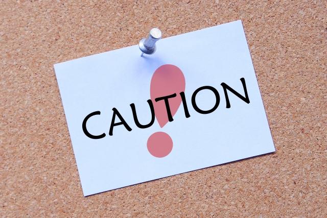 真性包茎手術の不安を煽る口コミには要注意